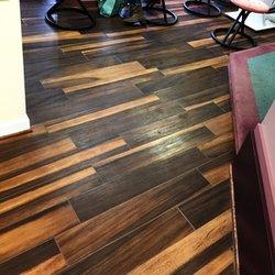 Dominion Floors Photos Reviews Carpeting N - Dominion ceramic tile