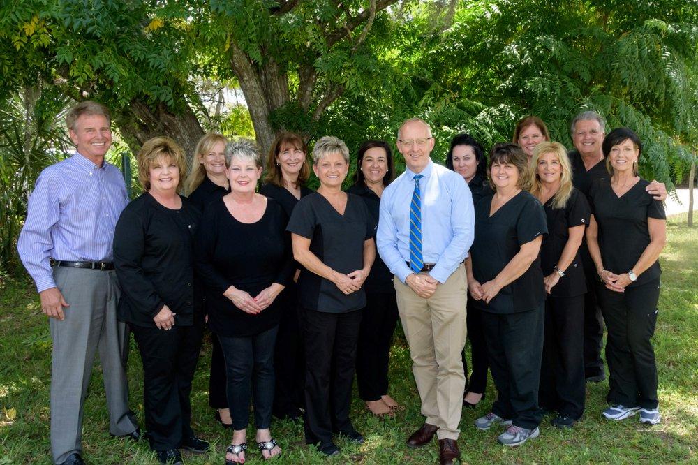 Maitland Dentistry: 520 S Maitland Ave, Maitland, FL