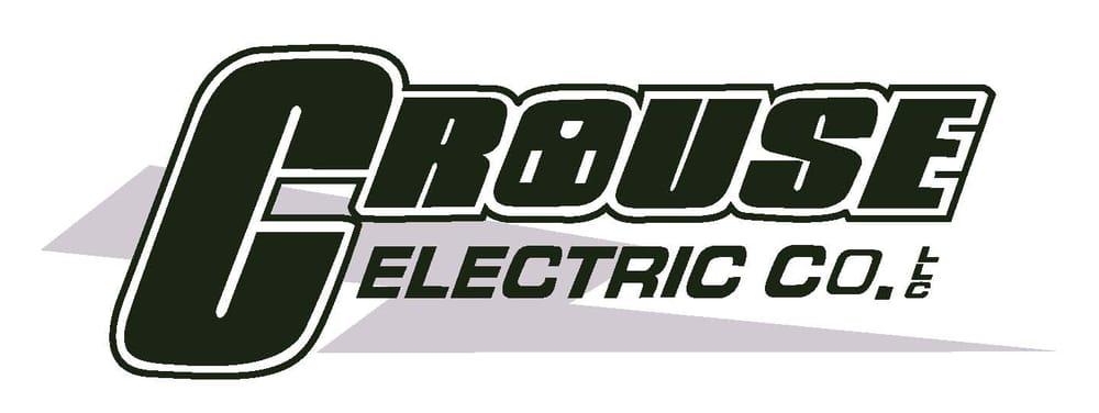 Crouse Electric: 1075 Chambersburg Rd, Gettysburg, PA