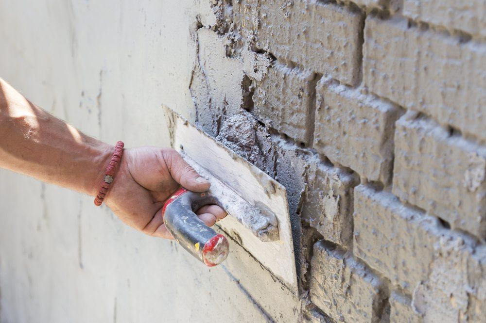 Chavez Paving & Concrete: Hudson, CO