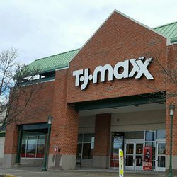 Tj Maxx The Best 36 Photos 15 Reviews Department Stores 1