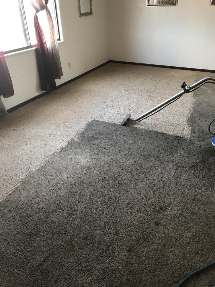 Allstar Carpet & Upholstery Care: 1230 Lakeshore Dr, Belleville, IL
