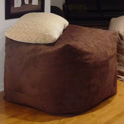 Marvelous Photo Of Comfy Cubes   Vernon Hills, IL, United States. Standard Comfy Cube