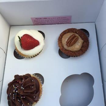 Photo Of Cupcake Allie