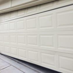Photo Of Roadrunner Garage Doors   Frisco, TX, United States. If Your Garage  ...