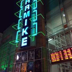 amc patton creek 15 12 photos amp 20 reviews cinema