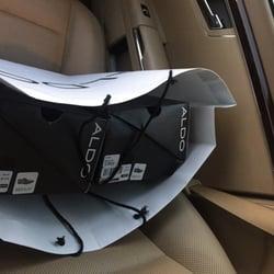 b4103562cab 10. Aldo. 10 reviews.   Shoe Stores