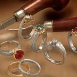 AY Jewelry