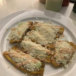 Photos for Arepera Guacuco Bed-Stuy | Food - Yelp