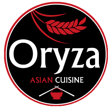 Image result for oryza
