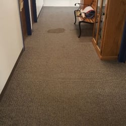 Oxi fresh carpet cleaning 30 photos 36 reviews carpet cleaning photo of oxi fresh carpet cleaning denver co united states solutioingenieria Choice Image