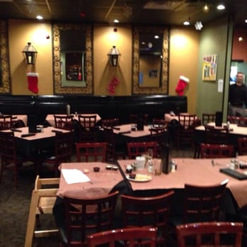 Photo Of Jeff S Creole Restaurant Metairie La United States A Place That