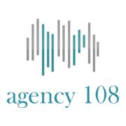 Agency 108
