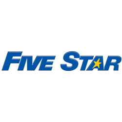Five Star Macon Ga >> Five Star Mazda Macon Car Dealers 3068 Riverside Dr Macon Ga