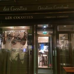 Les Cocottes Paris : les cocottes 444 photos french tour eiffel champ de ~ Nature-et-papiers.com Idées de Décoration