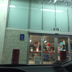 Photo Of Office Depot   Glendale, CA, United States. Outside Office Depot On