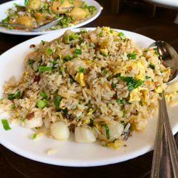 Chinese Food Altamonte Springs Fl