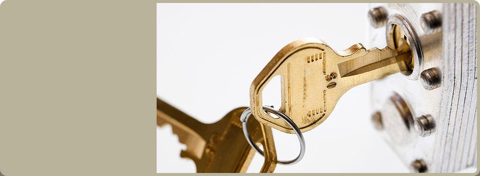 Ansel Lock & Key Service