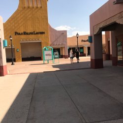Best 20 Factory Outlet Malls in Albuquerque, NM with Reviews