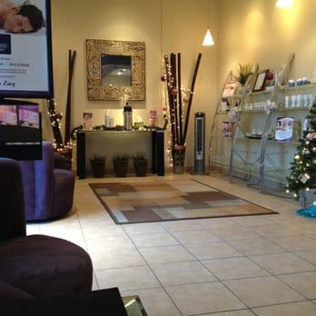 Massage Envy Maplewood Saint Louis Mo Yelp