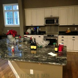 Charmant Photo Of Natural Gallery Kitchen And Bath   Raleigh, NC, United States ...