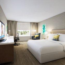 Photo Of Hilton Garden Inn Lubbock   Lubbock, TX, United States Design Ideas