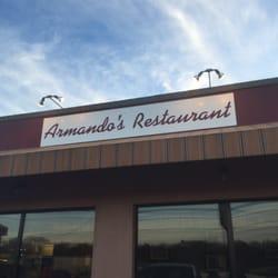 Photo Of Armando S East Ridge Chattanooga Tn United States