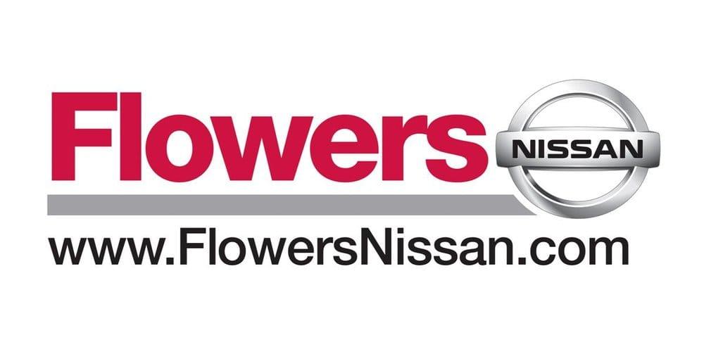 Flowers Nissan Thomasville Ga >> Photos For Flowers Nissan Yelp