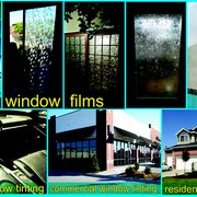 scenic window film patio door frost window photo of scenic window films fort collins co united states 27 photos auto glass services 2000 bighorn