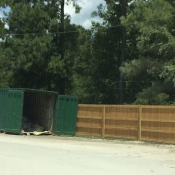 Dorchester County Solid Waste 10 Photos Public