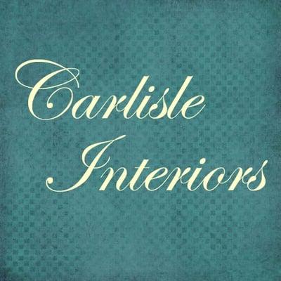 Photo Of Carlisle Interiors