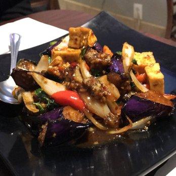 Thai Food In Truckee Ca