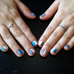 Nails Boutique - 44 Photos & 46 Reviews - Nail Salons - 612 W ...