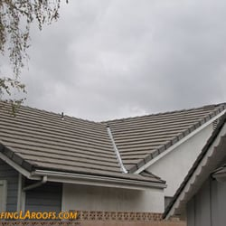 Photo Of ABC Gilu0027s Roofing   Los Angeles, CA, United States
