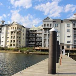 Photo Of East Beach Marina Apartments   Norfolk, VA, United States. East  Beach