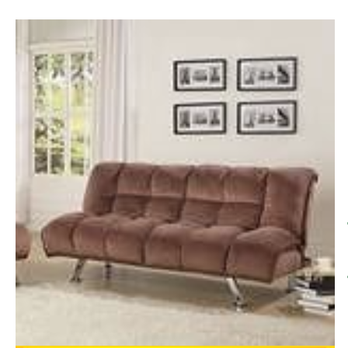 Nebraska Furniture Mart 297 s & 558 Reviews