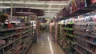 Giant Food Stores: 1969 E 3rd St, Williamsport, PA