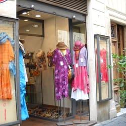 abbigliamento ROMA conveniente