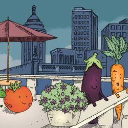 The Best 10 Vegan Restaurants In Washington Dc With Prices Last