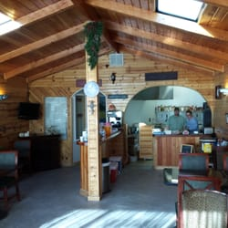 Photo Of Sacajawea Inn Salmon Id United States