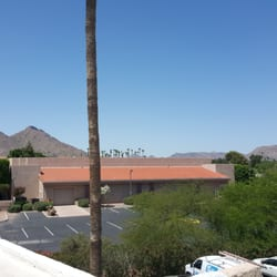Winfield Place Iniums Properties 7430 E Chaparral Rd Ofc Scottsdale Az Phone Number Yelp