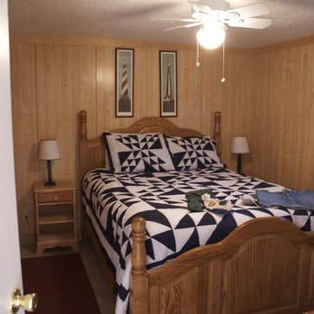 inn lincoln city or united states molly 39 s lighthouse bedroom