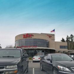 Becu Auto Loan >> Becu 13 Photos 78 Reviews Banks Credit Unions 11127