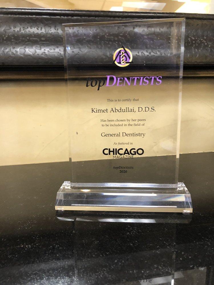 Dental Care of Oak Brook: 17 W 300 22nd Street Suite 350 Oak Brook Ter, Oakbrook Terrace, IL