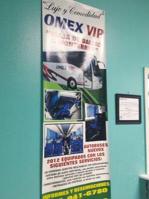 Omnibus Express 517 E Jefferson Blvd Dallas, TX - MapQuest