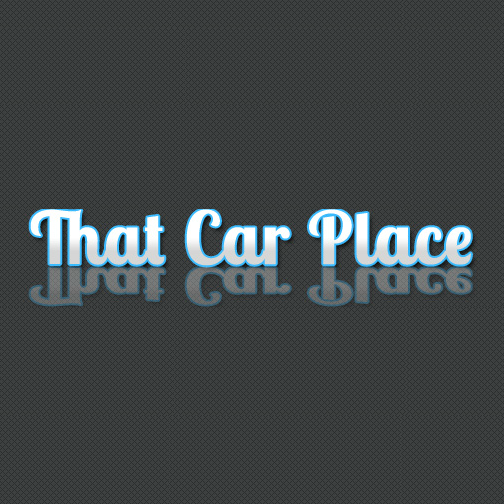 That Car Place Inc