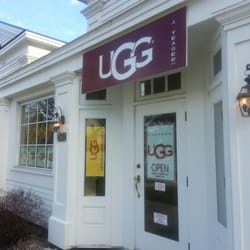 ugg outlet shop