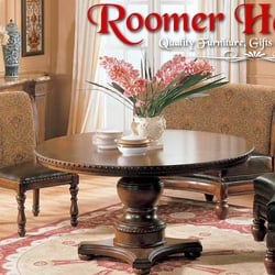 Photo Of Roomer Has It