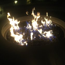 Photo Of Ambler Fireplace U0026 Patio   Colmar, PA, United States. Our Fire