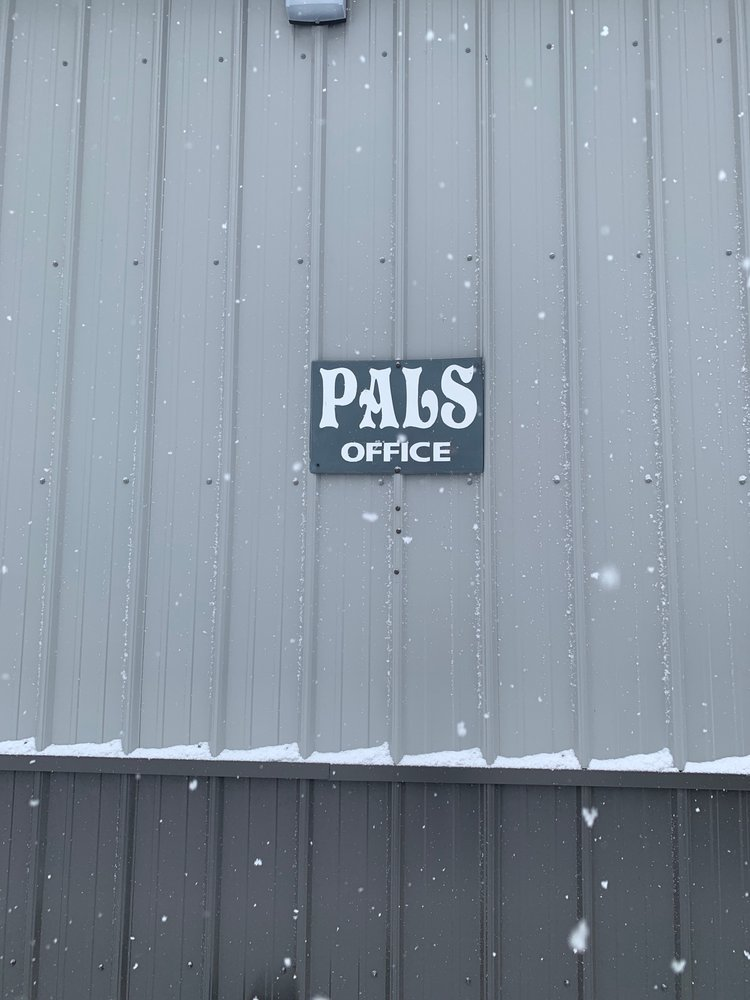 Pets After Life Services Pals: 3215 Frankstown Rd, Portage, PA